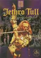 Jethro Tull: Their Fully Authorised Story Movie