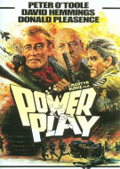 Power Play Movie