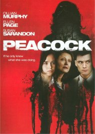 Peacock Movie
