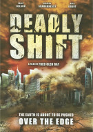 Deadly Shift Movie