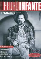 Coleccion Pedro Infante: El Hombre Movie