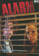 Alarm Movie