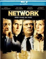 Network Blu-ray