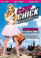 Repo Chick Movie