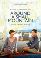 Around A Small Mountain Movie