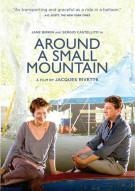 Around A Small Mountain Movie