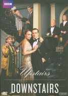 Upstairs Downstairs Movie