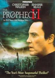 Prophecy II, The Movie