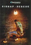 Kidnap & Rescue Movie