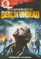 Rammbock: Berlin Undead Movie