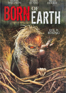 Born Of Earth Movie