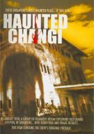 Haunted Changi Movie