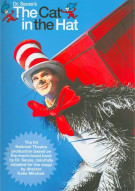 Cat In The Hat, The Movie