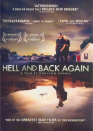 Hell And Back Again Movie