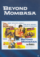 Beyond Mombasa Movie