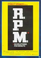 R.P.M. Movie