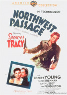 Northwest Passage Movie