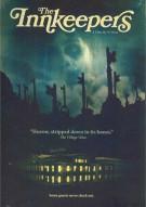 Innkeepers, The Movie