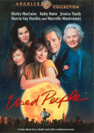 Used People Movie