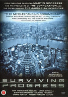 Surviving Progress Movie