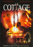 Cottage, The Movie