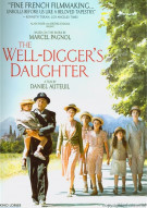 Well Diggers Daughter, The Movie