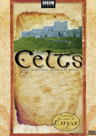 Celts, The: Rich Traditions And Ancient Myths (Repackage) Movie