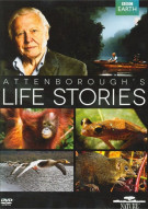 Life Stories Movie