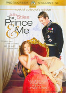 Prince & Me, The Movie