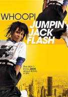 Jumpin Jack Flash Movie