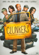 Clunkers Movie