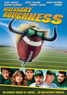 Necessary Roughness Movie