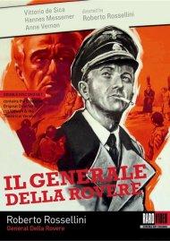 Il Generale Della Rovere Movie