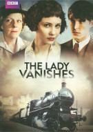 Lady Vanishes, The Movie