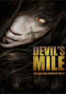 Devils Mile Movie