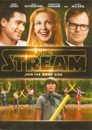 Stream, The Movie