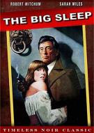 Big, The Movie