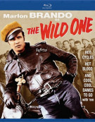 Wild One, The Blu-ray