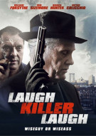Laugh Killer Laugh Movie