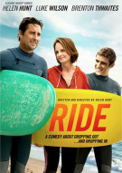 Ride Movie