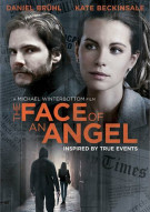Face Of An Angel, The Movie