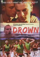 Drown Movie