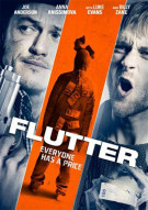 Flutter Movie