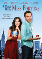 Date With Miss Fortune, A Movie