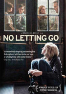 No Letting Go Movie