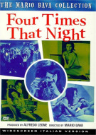 Four Times That Night Movie