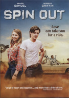 Spin Out Movie
