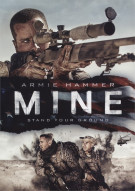 Mine Movie