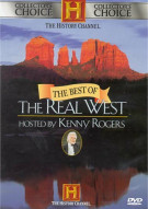 Best Of The Real West, The Movie