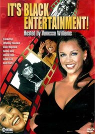 Its Black Entertainment! Movie